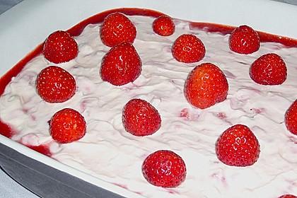 Erdbeertiramisu 53