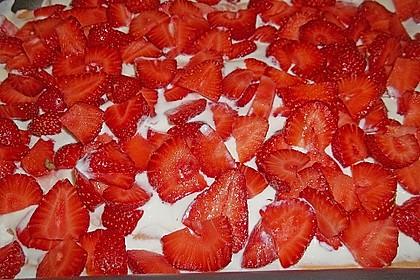 Erdbeertiramisu 63