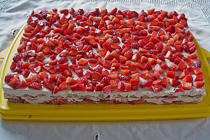 Erdbeertiramisu 3