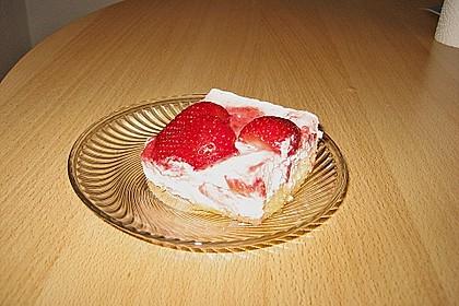 Erdbeertiramisu 70