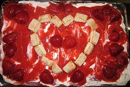 Erdbeertiramisu 54