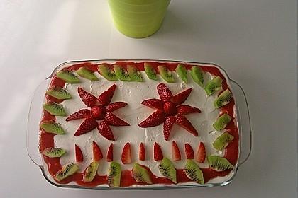 Erdbeertiramisu 8