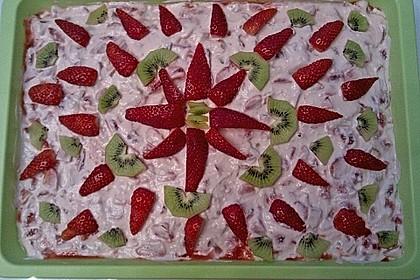 Erdbeertiramisu 33
