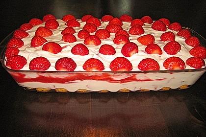Erdbeertiramisu 25