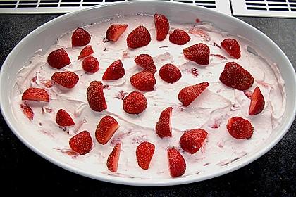 Erdbeertiramisu 50