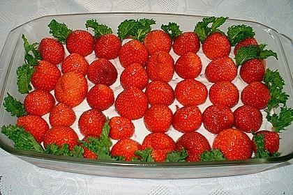 Erdbeertiramisu 58