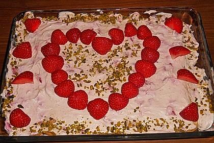 Erdbeertiramisu 29