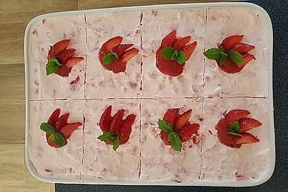 Erdbeertiramisu 19