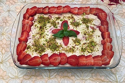 Erdbeertiramisu 30