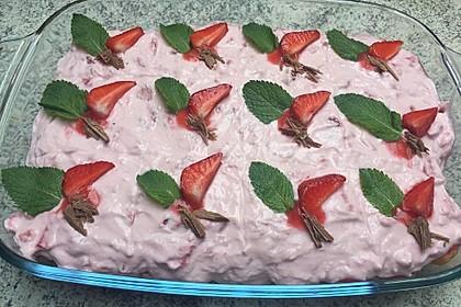Erdbeertiramisu 49