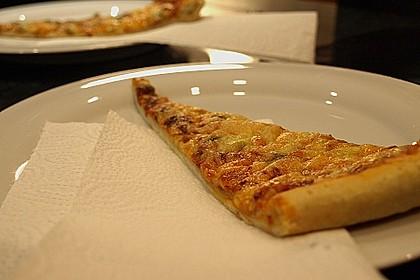 Pizza Hut Pizzateig 54