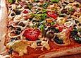 Pizza Hut Pizzateig