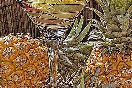 Ananaseis à la Keggi 1