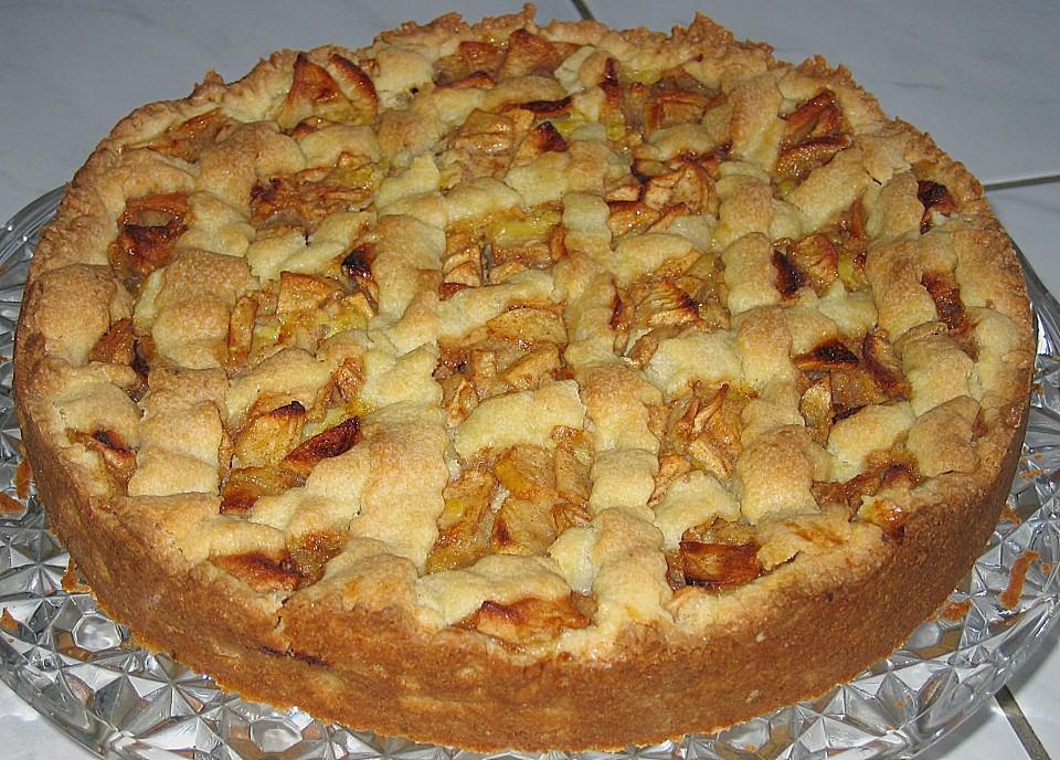 Apfel gitter kuchen rezepte - Youtube kuchen ...