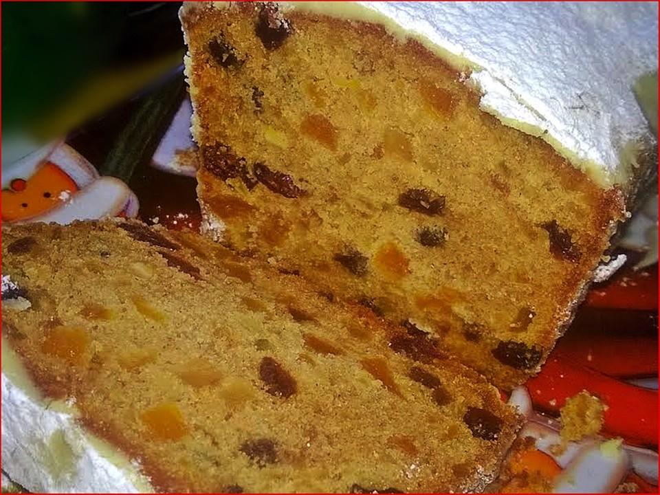 englische kuche vorspeisen kuchen und torten