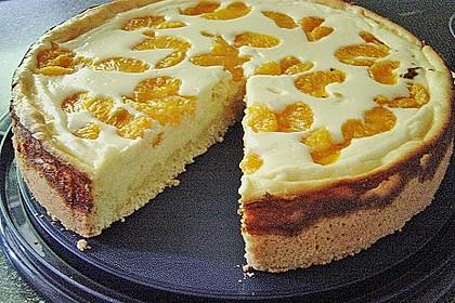 Faule - Weiber - Kuchen 13
