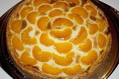 Faule - Weiber - Kuchen 9