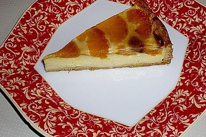 Faule - Weiber - Kuchen 16