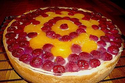 Faule - Weiber - Kuchen 1
