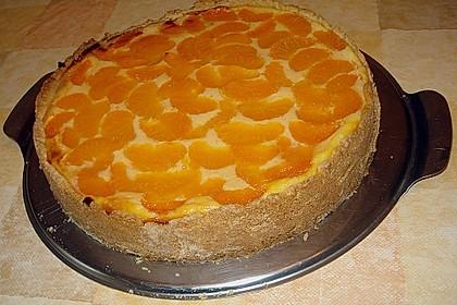 Faule - Weiber - Kuchen 6