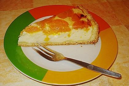 Faule - Weiber - Kuchen 5