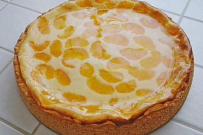 Faule - Weiber - Kuchen 8