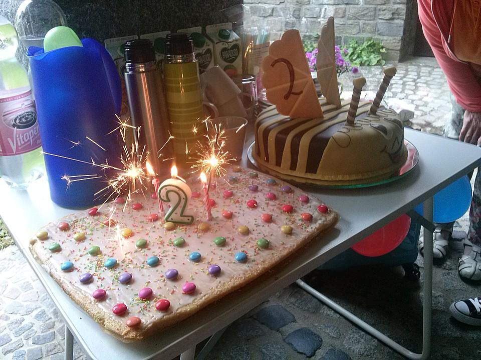 Limo Kuchen Von Lilly05 Chefkoch De
