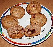 Lion - Muffins (Bild)