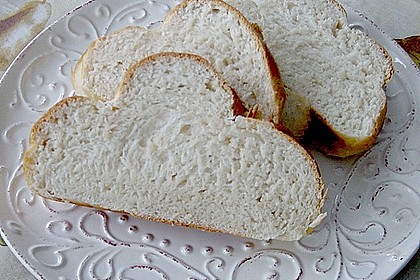 Hefezopf wie beim Bäcker 84