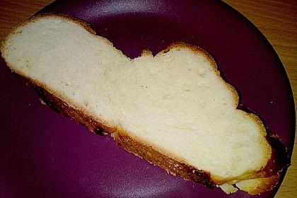 Hefezopf wie beim Bäcker 193