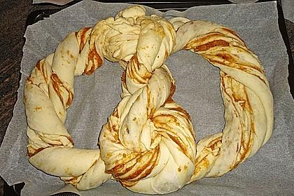 Hefezopf wie beim Bäcker 229