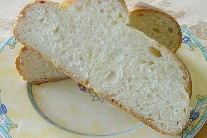 Berner Butterzopf 11