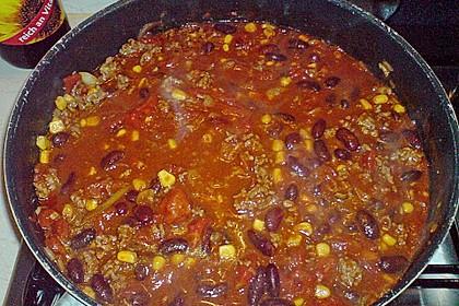 Chili con Carne 22