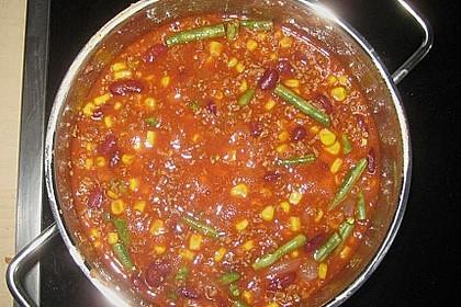 Chili con Carne 12