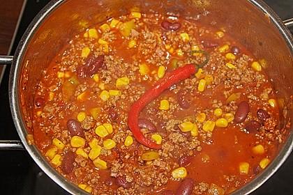 Chili con Carne 6