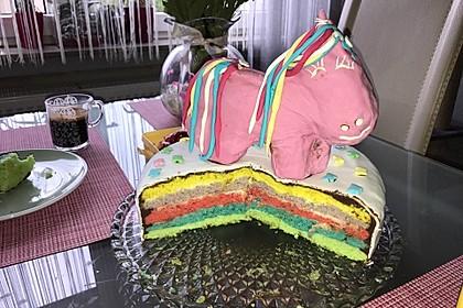 Regenbogenkuchen 37