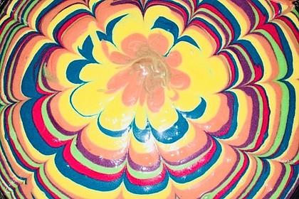 Regenbogenkuchen 107