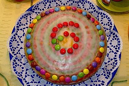 Regenbogenkuchen 62