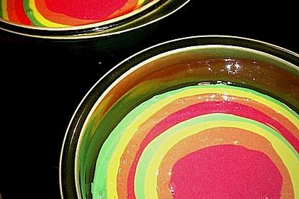 Regenbogenkuchen 91