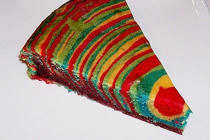 Regenbogenkuchen 59