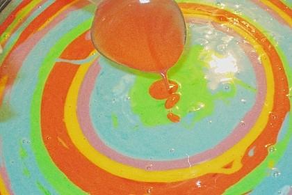Regenbogenkuchen 169