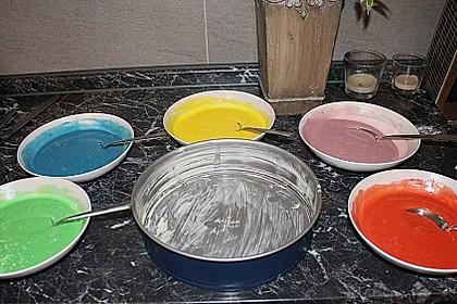 Regenbogenkuchen 185