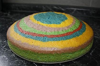 Regenbogenkuchen 53