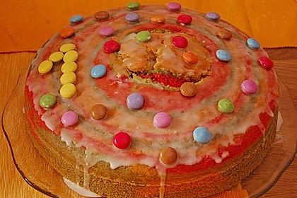 Regenbogenkuchen 197