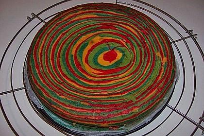 Regenbogenkuchen 89