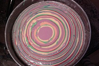 Regenbogenkuchen 158