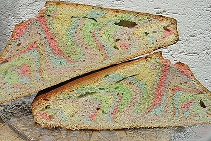 Regenbogenkuchen 148