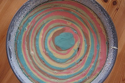 Regenbogenkuchen 186