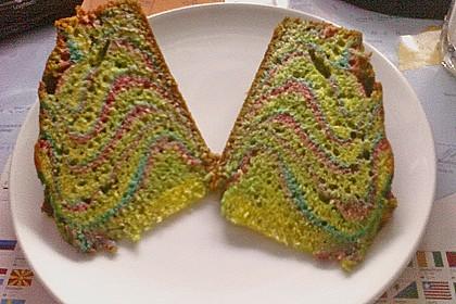 Regenbogenkuchen 135