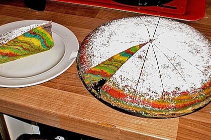 Regenbogenkuchen 73